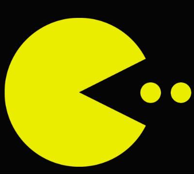 A quel jeu  correspond ce logo ?