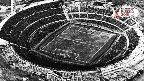 Quelle sélection a remporté la première édition de la Coupe du Monde en 1930 ?