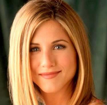 Quel est le vrai nom de Rachel ?