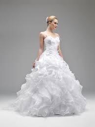 Pourquoi les mariées s'habillent-elles le plus souvent en blanc ?