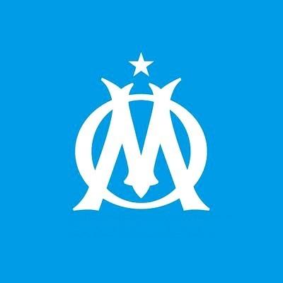 Quelle est la devise de l'Olympique de Marseille ?