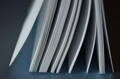 En novembre 2013, des chercheurs ont révélé que les deux livres les plus empruntés d'une bibliothèque d'Anvers…
