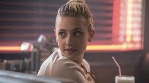 Ko se pre svidjao Betty?