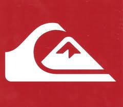 Quel est le nom de la marque de ce logo ?