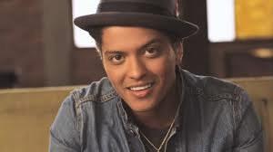 """Complétez ces paroles de Bruno Mars - """"Grenade"""" : Easy come..."""