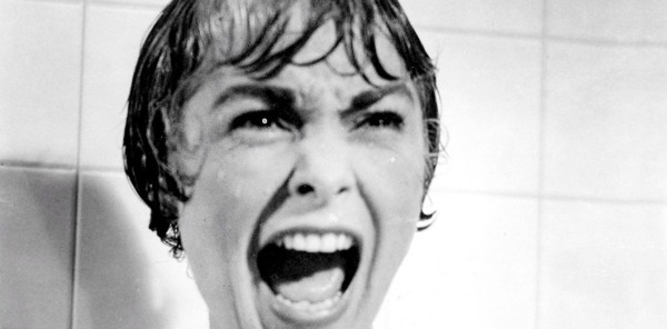 Qui a réalisé le film Psychose en 1960 ?