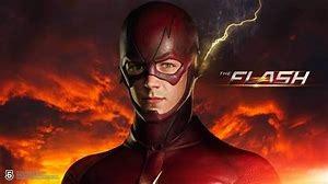 Comment Flash a eu ses pouvoirs ?