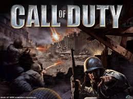 """En quelle année le premier jeu """"Call of Duty"""" est-il commercialisé sur Windows et Mac OS ?"""