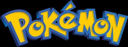 Dans l'épisode 1 de Pokemon, après le générique, quels pokémons voit-on s'affronter ?