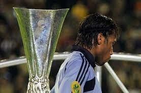 Contre quelle équipe l'OM a-t-il perdu la finale de la Coupe UEFA 2004 ?