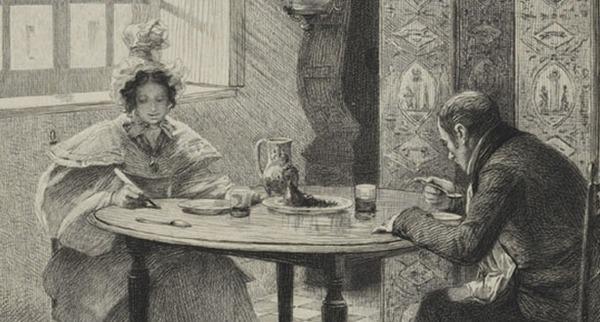 Lors de sa parution, le roman de Flaubert connut des déconvenues. Lesquelles ?