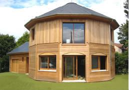 Qu'est-ce qui est primordial pour avoir une maison écologique ?