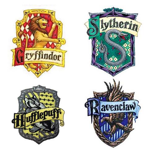 Melyik házba kerül Harry ?