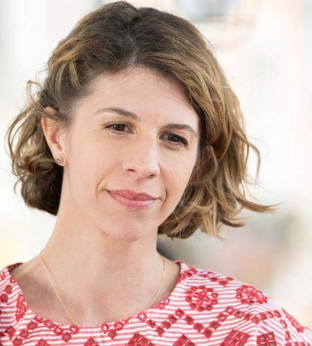 Qui Juliette Tresanini incarne-t-elle dans la série ?