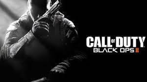 """En quelle année est sorti le dernier """"Call of Duty"""" ?"""