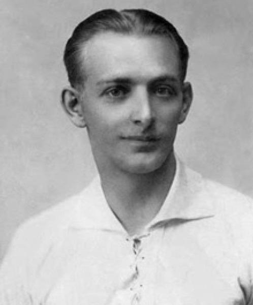De quelle nationalité était Matthias Sindelar ?