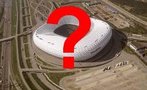 Quel stade accueillera le plus de matchs ?
