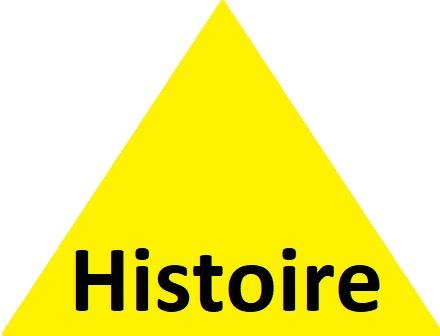 Quelle grande bataille a empêché Napoléon Bonaparte de conquérir le Royaume-Uni en 1805 ?