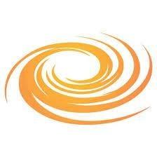 Kterému hernímu studiu patří toto logo?