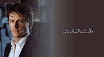 Qui est Deucalion ?