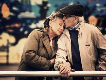 """""""Mon doux mon tendre mon merveilleux amour / De l'aube claire jusqu'à la fin du jour""""... De qui sont ces paroles ?"""