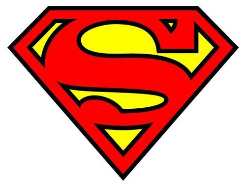Welke super logo is dit ?
