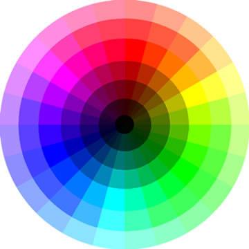 Quelle est sa couleur préférée ?