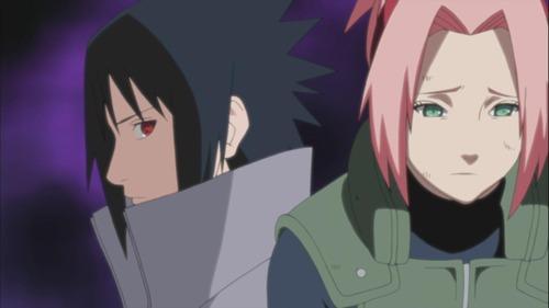 E o sasuke fica com quem?