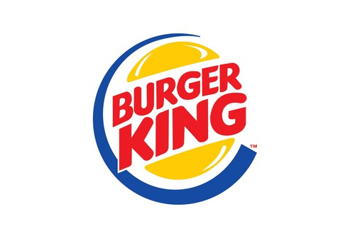 Burger-King est ...