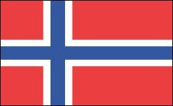 Quelle est la capitale de la Norvège ?