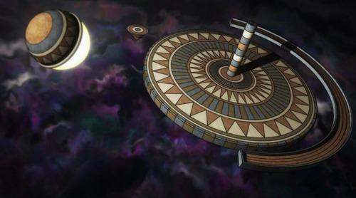"""Quantos universos participaram no """"Torneio do Poder""""?"""