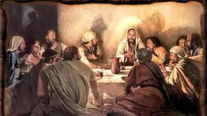 Combien y a-t-il de disciples ?