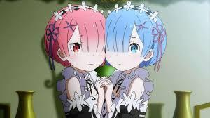 Quel est le nom de ces jumelles ?