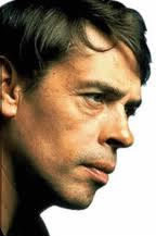 Jacques Brel : quand on n'a que l'amour,...