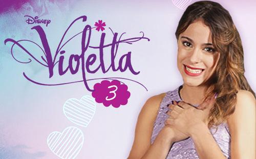Violetta va-t-elle avoir une nouvelle passion ?