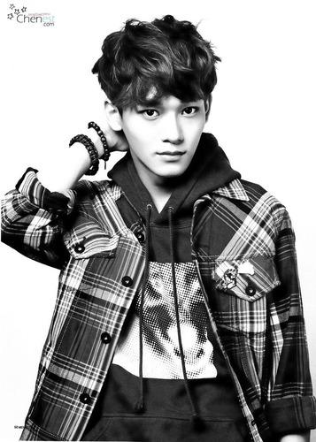 EXO grubunun en küfürbazı kimdir?