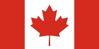 Capital du Canada :