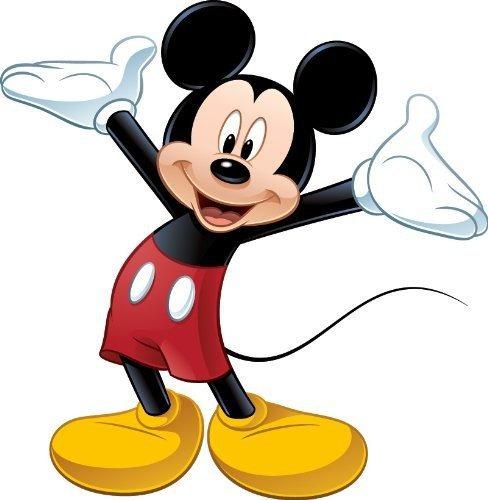 Quelle est la date de mort de Walt Disney ?