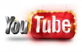Qui est le 2 ème youtubeur à avoir le plus d'abonné ?