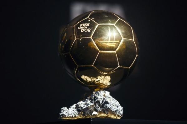 Quel joueur remporte le ballon d'or 2013 ?