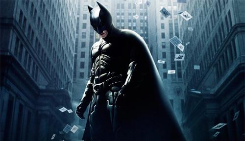 Quel est le pire ennemi de Batman ?