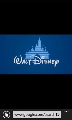 Qual o nome do criador da Disney ?