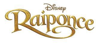Comment s'appelle la mère adoptive de Raiponce ?