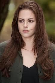 Quel est le défaut de Bella ?