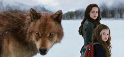 Pourquoi les Volturi veulent se battre contre les Cullen ?