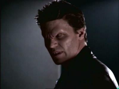 Qui tue Angel à la fin de la saison 2 ?