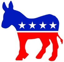 What is the project of the Democrate ?