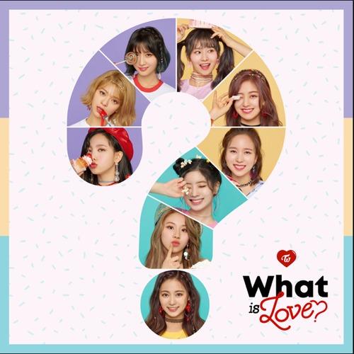"""Hangi Twice üyesi """"Kartal Dansı"""" yapmaktadır?"""