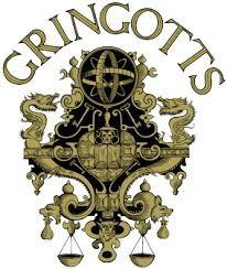 Dans le film n°1, le coffre-fort de Dumbledore à Gringotts porte le numéro...
