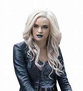Est-il vrai que Killer Frost (Kaitlyn) rejoint Savitar ?